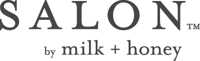 Milk and Honey Salon